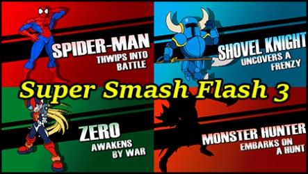 super-smash-flash-3