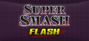 supersmashflash