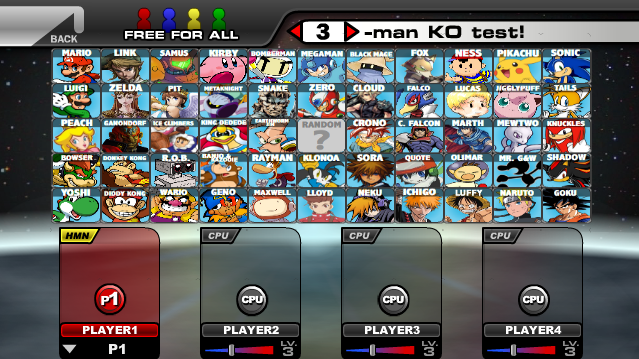 ben 10 flash games download